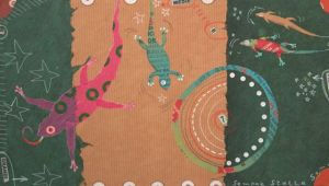 patternprintsjournal03pasini