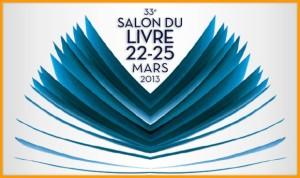 Salon-Paris