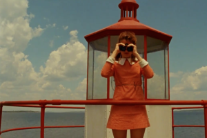 Moonrise-Kingdom-Una-fuga-d-amore-Trailer-Italiano-HD-2012_hg_full_l