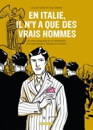 italie-il-n-y-a-que-vrais-hommes-tome-1-italie-il-n-y-a-que-vrais-hommes