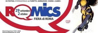 romics-logo-big