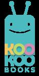 koo koo books_logo