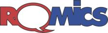 romics-logo