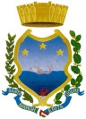 stemma-comune-santa-margherita-ligure-738x1024