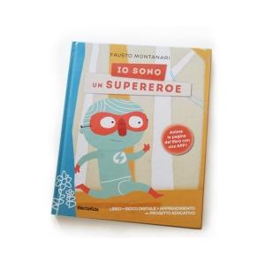book_super