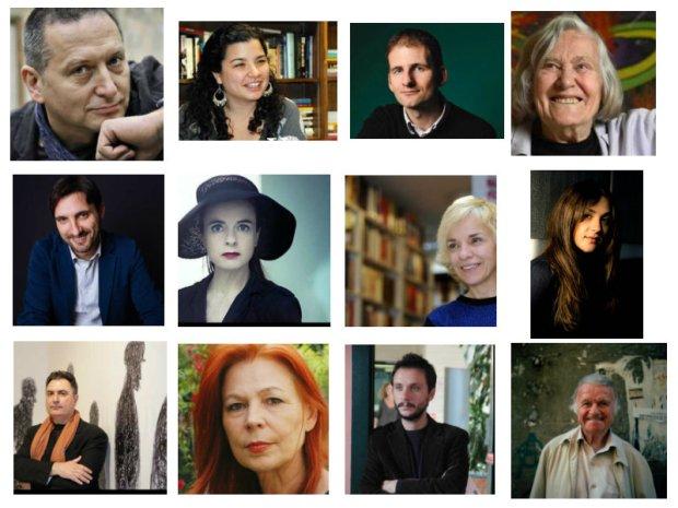 booktellereventi_scrittori