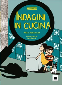 copertina-indagini-cucina-bassa copia