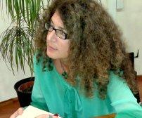 Melania Mazzucco