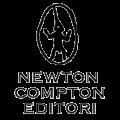 NewtonCompton_ bookteller eventi letterari