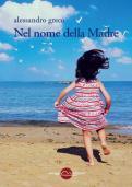 cover_greco