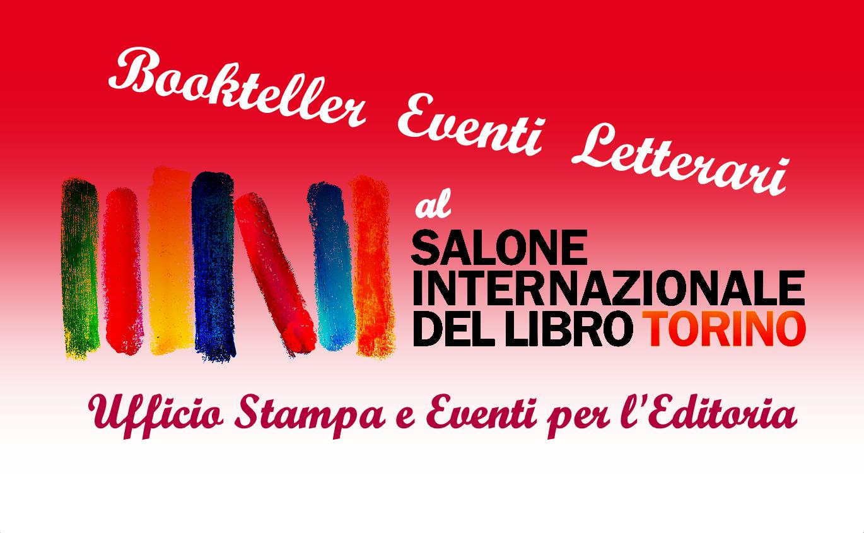 Bookteller_salone.jpg