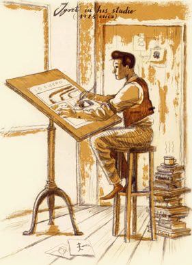 igort-studio