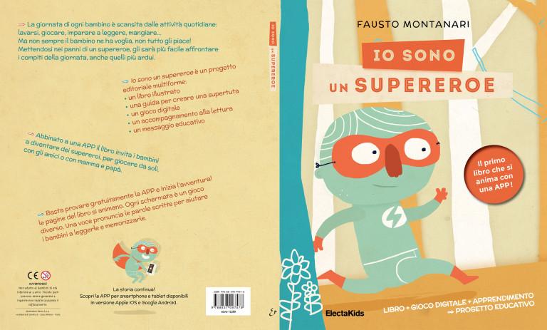 coverSupereroe.indd
