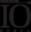 logo-iodonna-2017