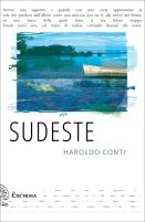 Cop_Sudeste