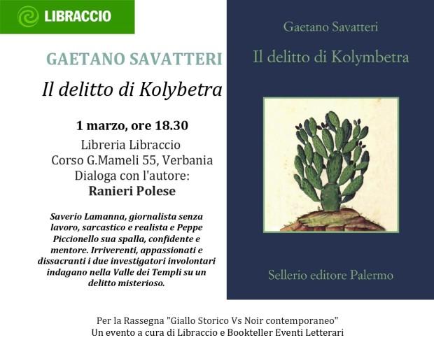 Savatteri Libraccio.jpg