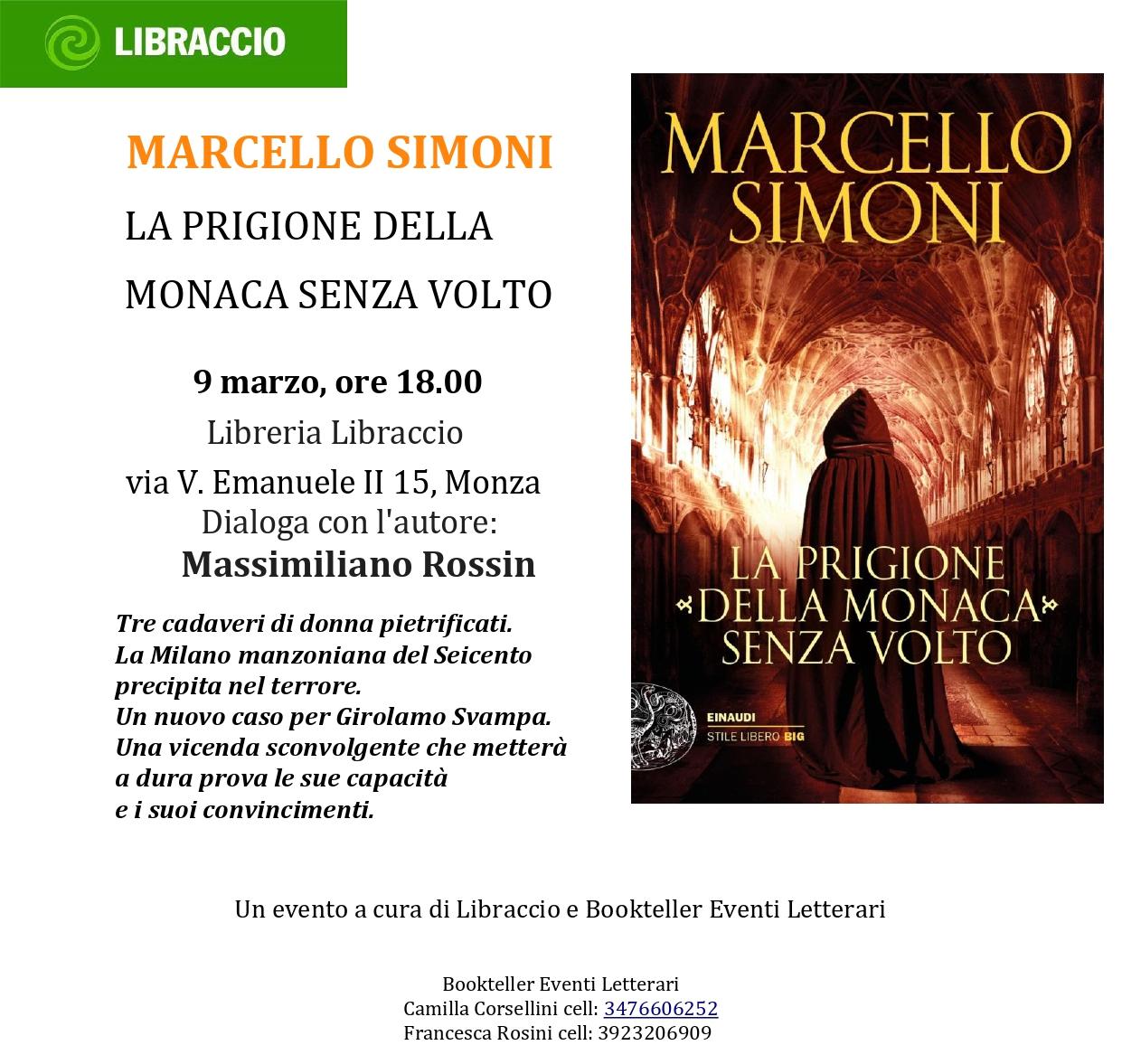 SIMONI Libraccio_ MONZA_pages-to-jpg-0001