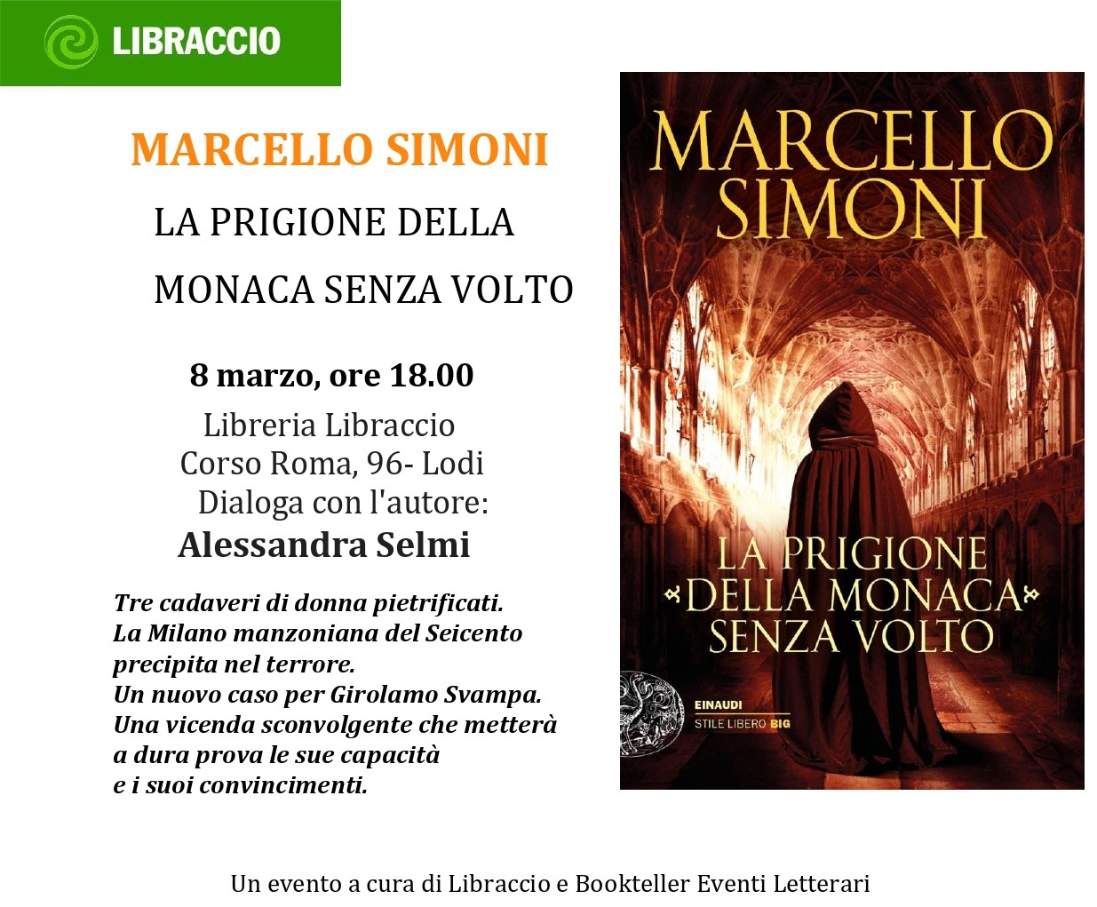 SIMONI Libraccio_LODI_pages-to-jpg-0001