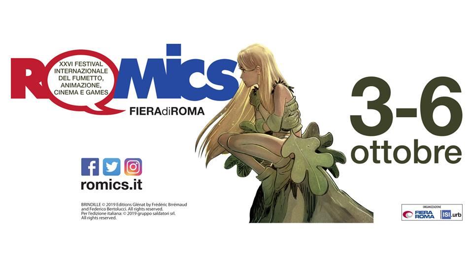 romics banner.jpg